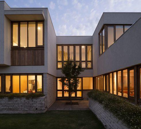15 casa el toqui - j. barros