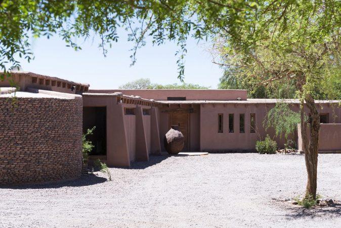 22 casa san pedro Jbarros